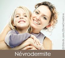 Névrodermite