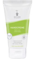 Cosmétiques naturels Crème mains n° 52 acheter