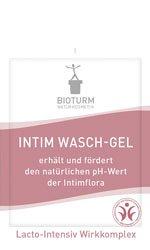 Cosmétiques naturels Gel d'hygiène intime n° 26 acheter